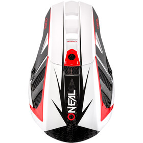 O'Neal Blade Helmet carbon gm signature